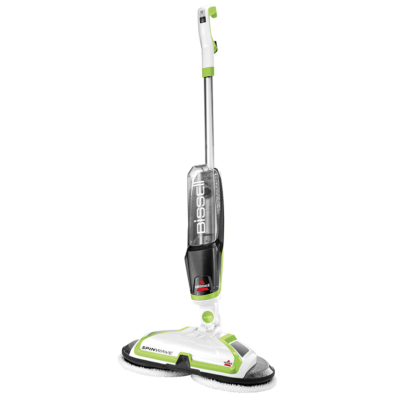 Bissell Spinwave Hard Floor Mop - 2039C