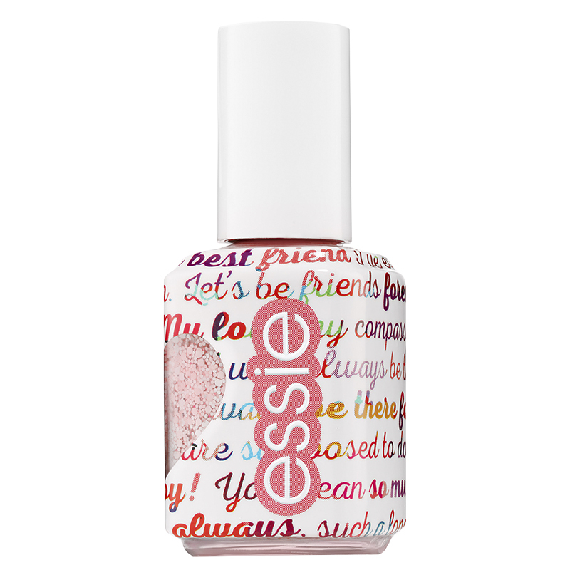 Essie Valentine 2019 Collection Nail Enamel - Galentine