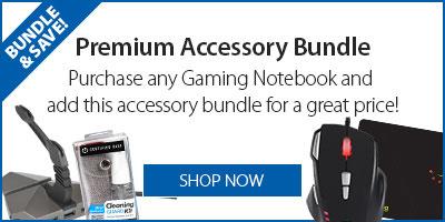Asus TUF FX504GE Gaming Laptop - 15 Inch - Intel i5 - GTX