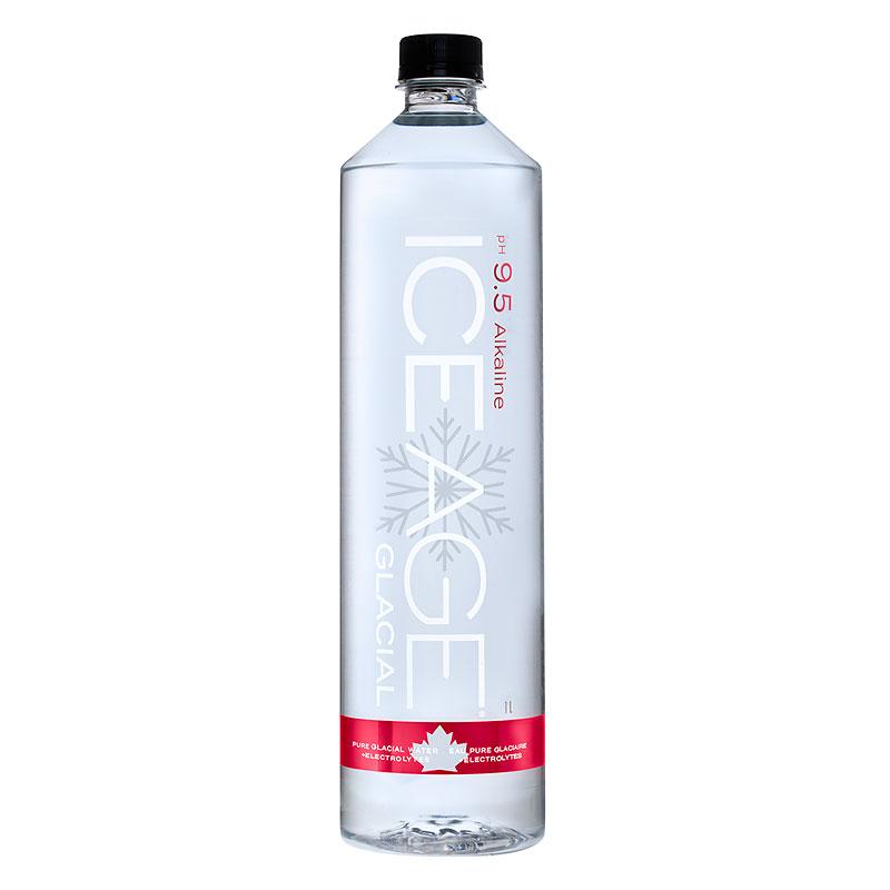 Alkaline Water Flask Bereiter für alkalisches Wasser