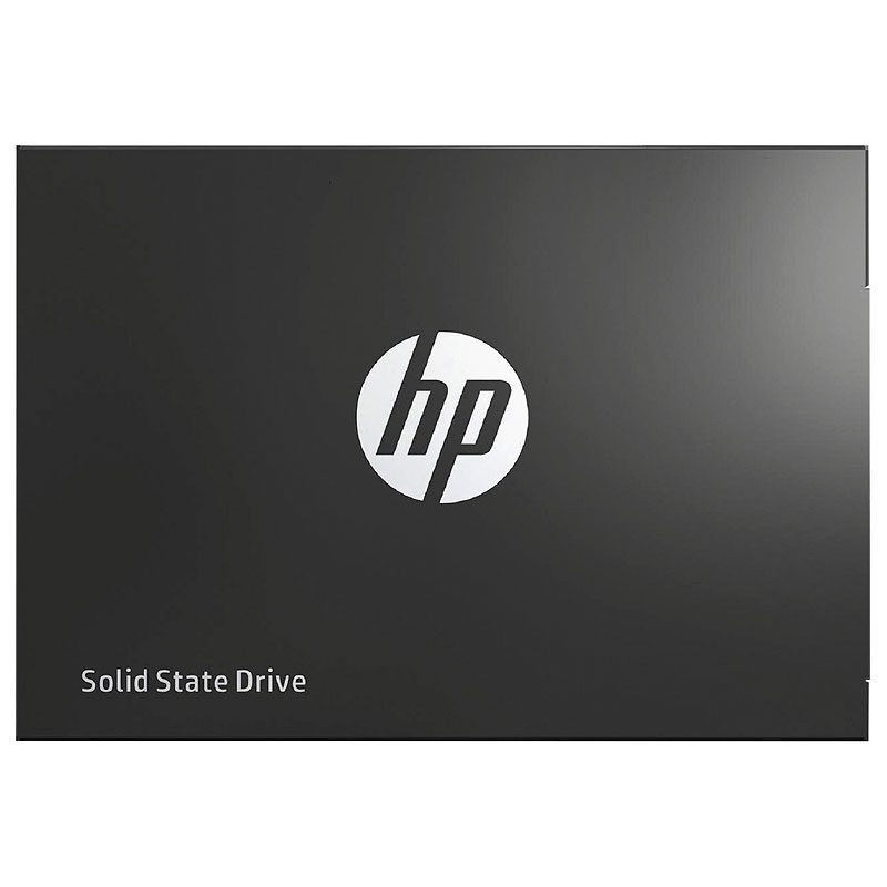 HP M700 120GB 2.5-in Solid State Hard Drive - 3DV72AA#ABC