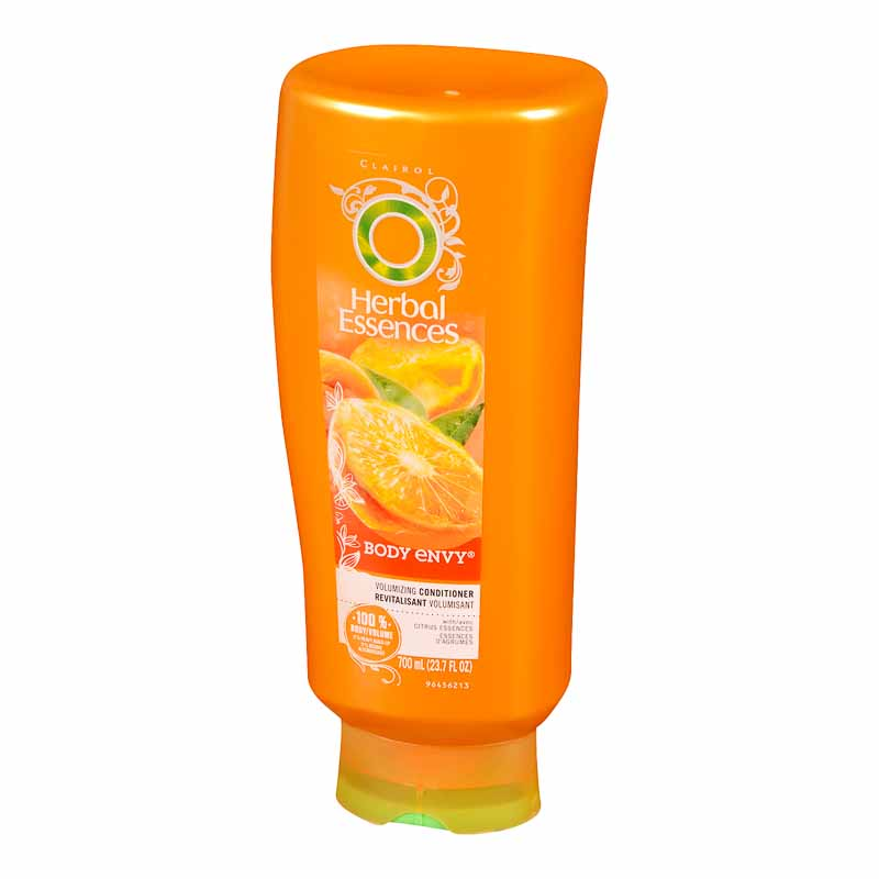 Herbal Essences Body Envy Conditioner - 700ml