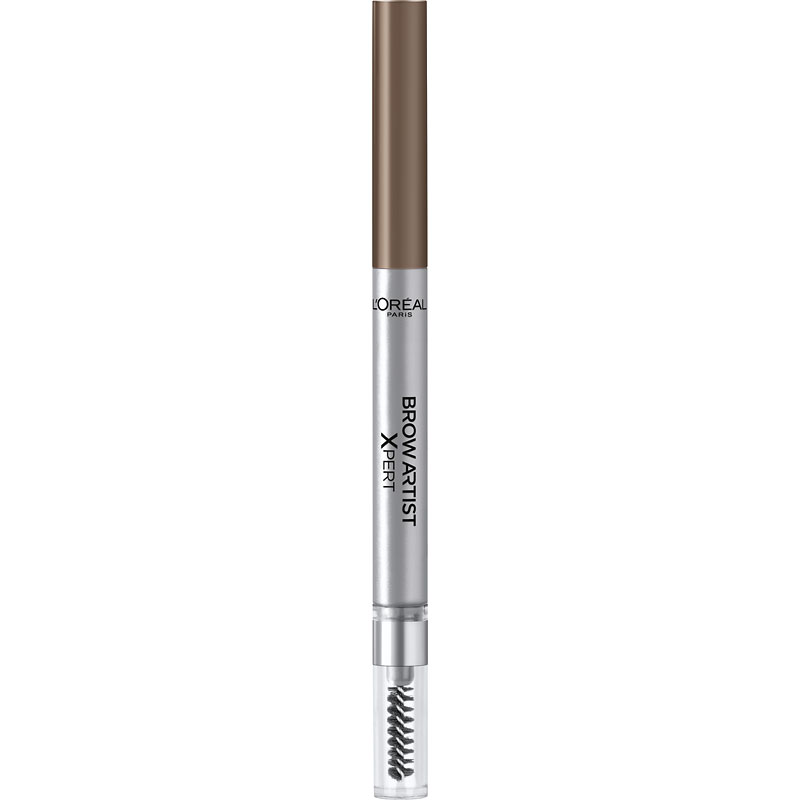 L'Oreal Brow Artist Xpert - Blonde