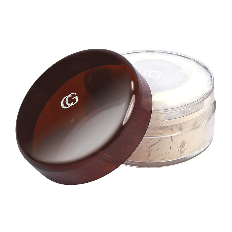 CoverGirl Professional Loose Powder - Fair