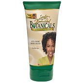 Soft & Beautiful Botanicals Lite Creme Moisturizer - 170g