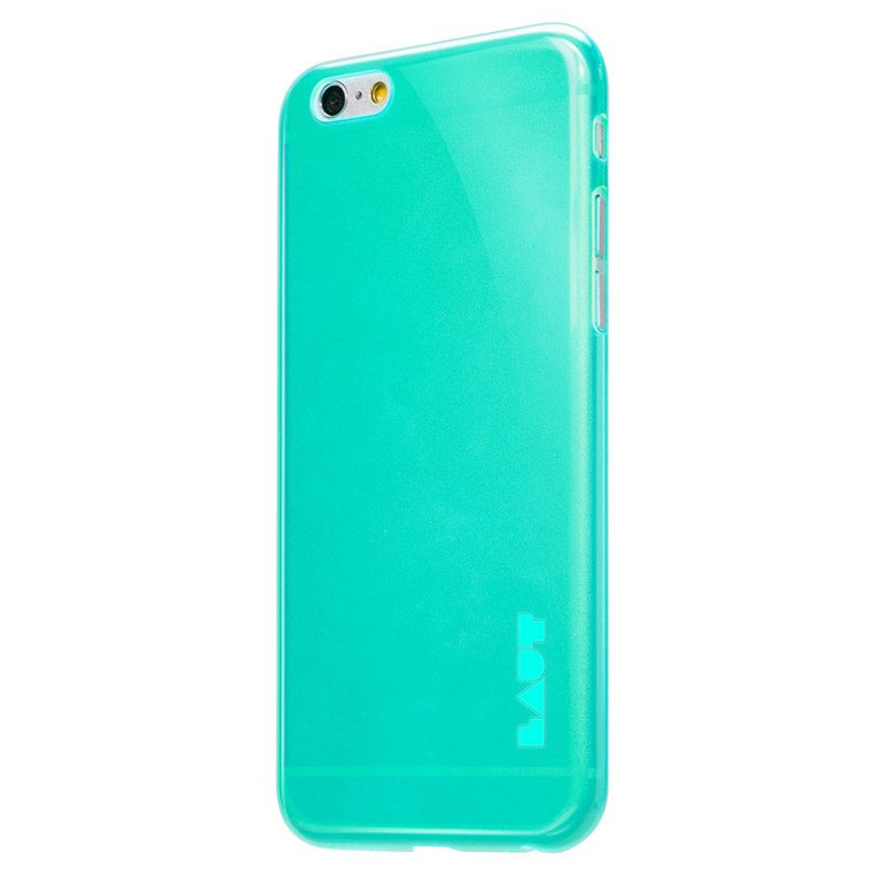 Laut Lume iPhone 6 Case