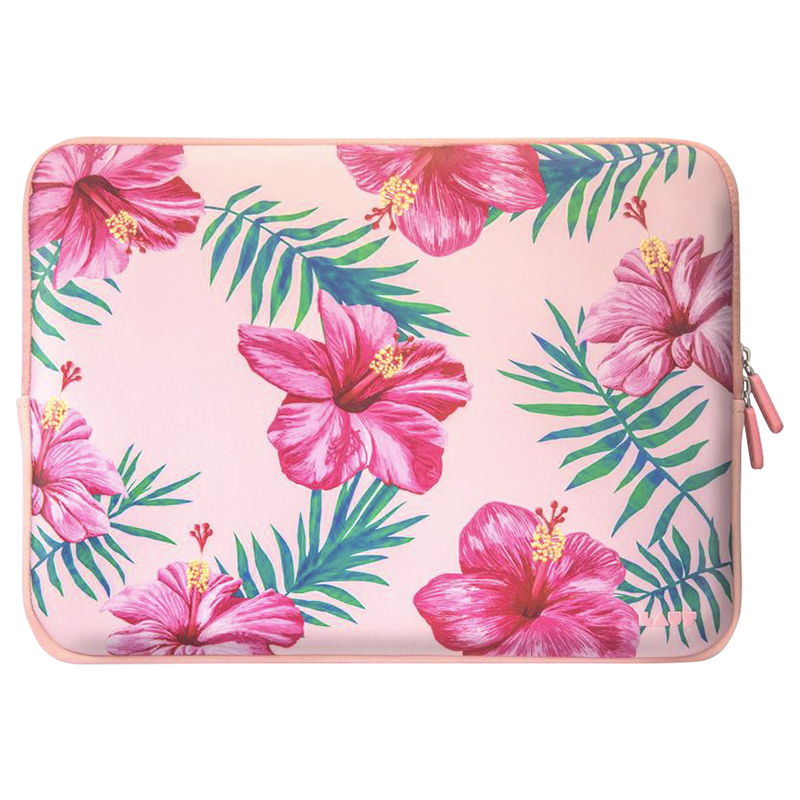 Laut Pop Fashion 13 Inch Notebook Sleeve - Exotic