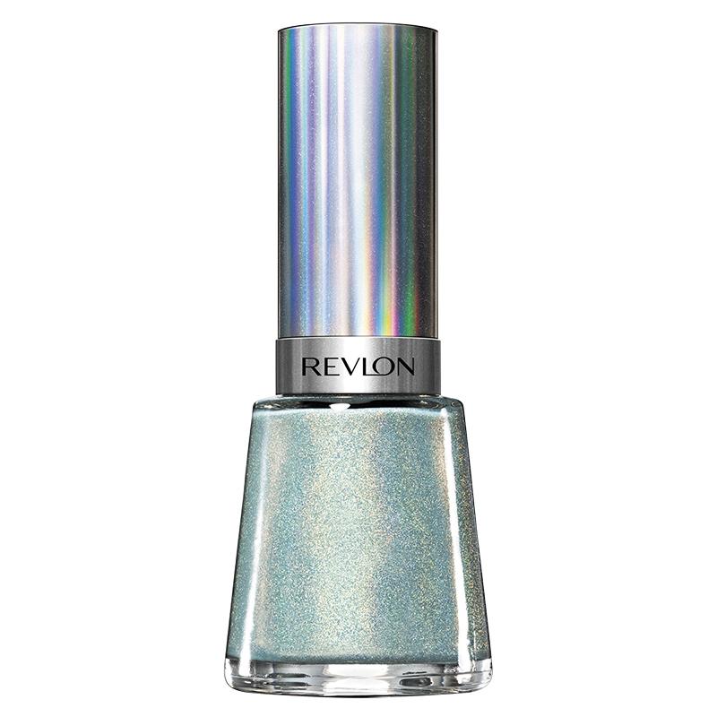 Revlon Holochrome Collection Nail Enamel - Fairy Dust | London Drugs