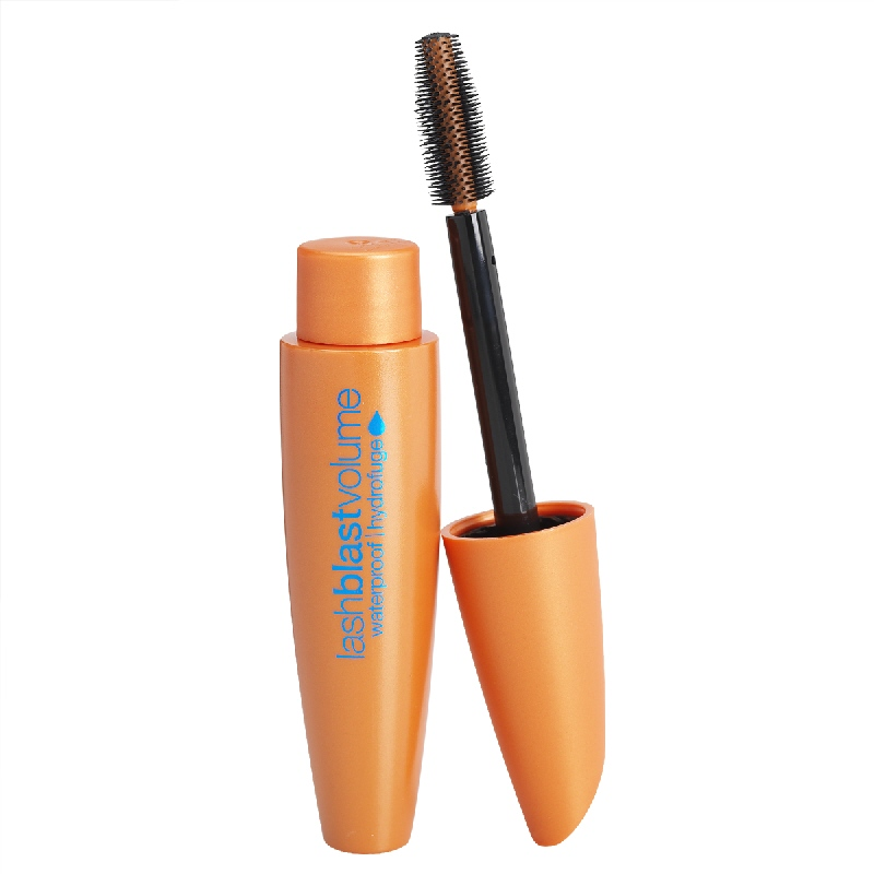 b568430229f CoverGirl LashBlast Volume Mascara - Waterproof - Black | London Drugs