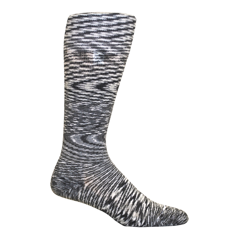 Dr. Segal's Men's True Graduated Compression Socks