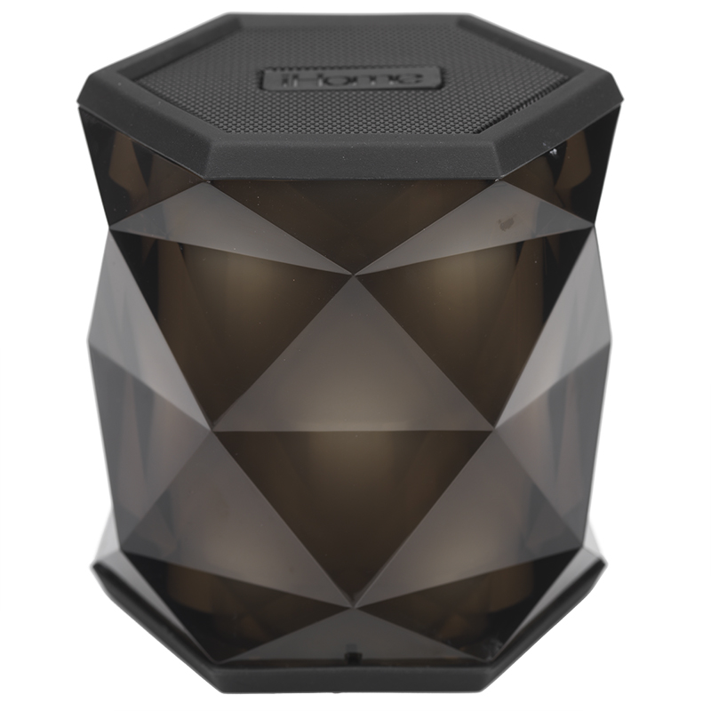 iHome Bluetooth Mini Speaker - IBT68BC