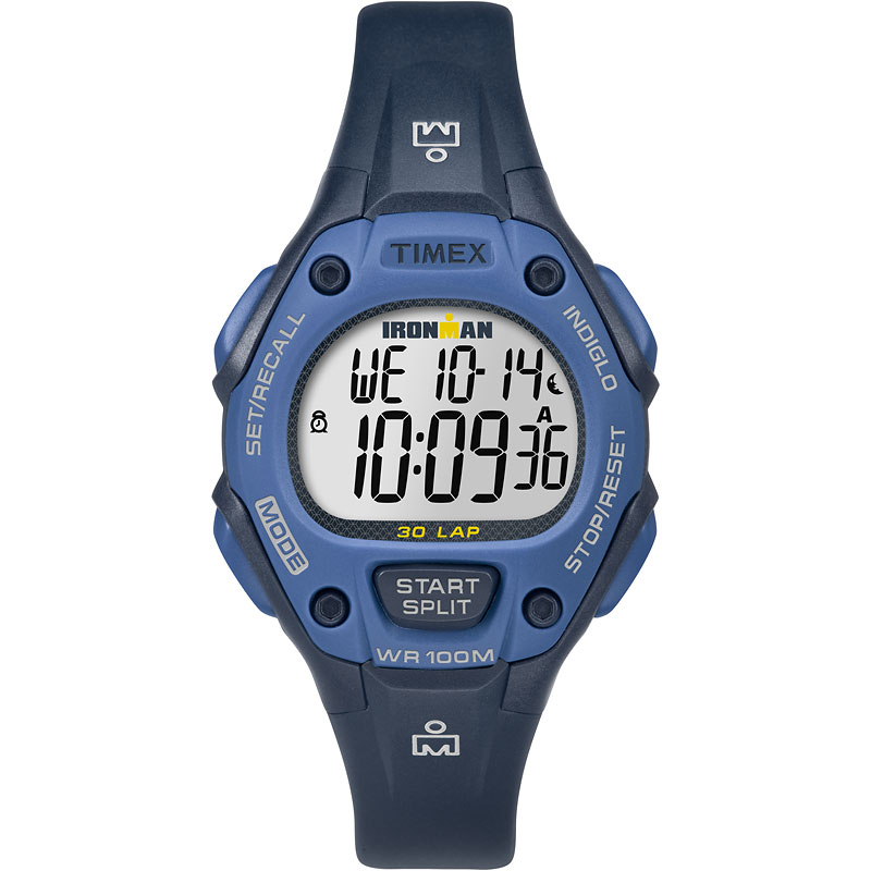 Timex Ironman Watch - TW5M14100GP