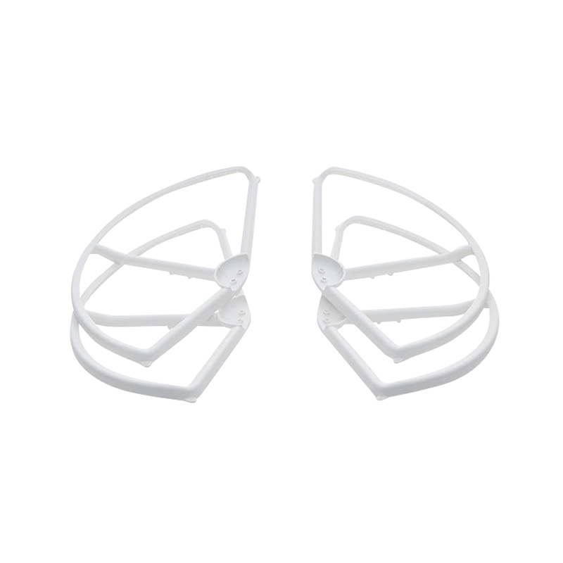 DJI Phantom 3 Propeller Guards - CP.PT.000188