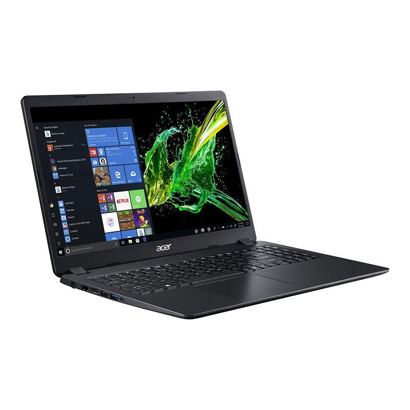 Acer Aspire 3 A315-42-R0V3 Laptop - 15 Inch - AMD Ryzen 3 - NX HF9AA 009