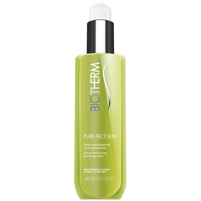 Biotherm Pure.Fect Skin Toner - 200ml