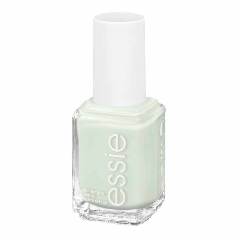 Essie Nail Lacquer - Absolutely Shore