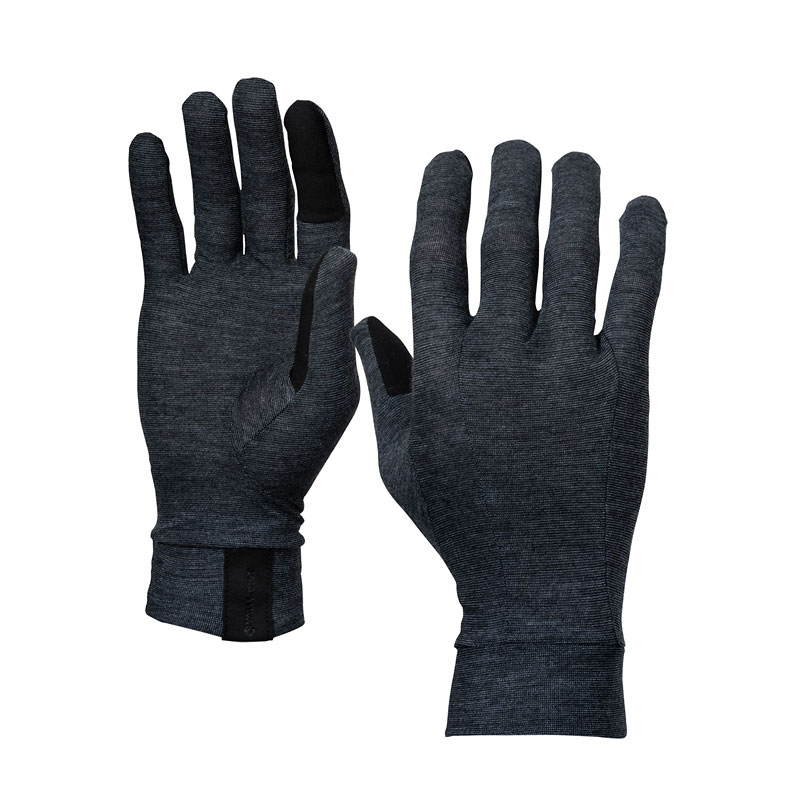 Vallerret Merino Primaloft Photography Glove Liners
