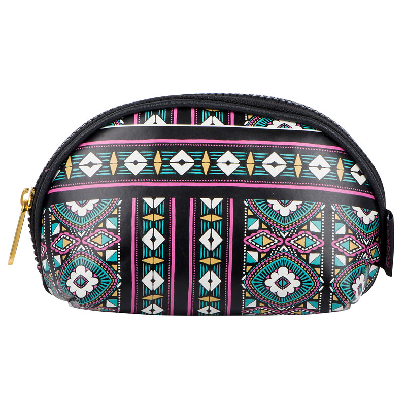 Soho Jungle Jam Small Clutch - A006323LDC