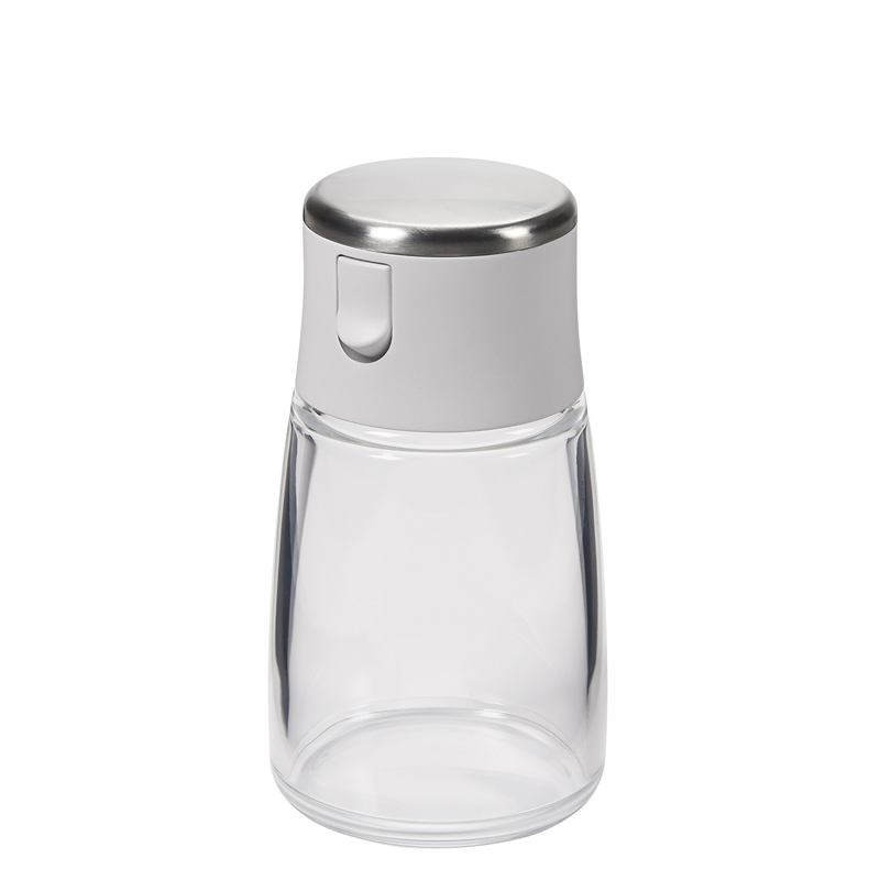 OXO Sugar Dispenser - White