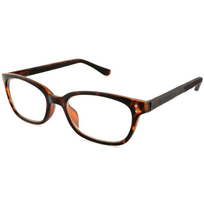 ad881d29b7f Foster Grant Conan Reading Glasses - 2.50