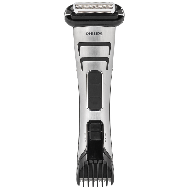Philips Bodygroom Ultimate Bodygroomer - TT2040/32