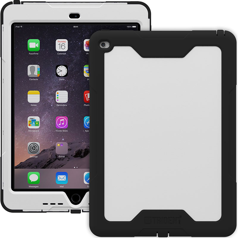 Trident Cyclops Case for iPad Air 2