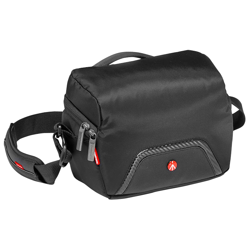 Manfrotto Advanced Shoulder Bag Compact 1 - MA-SB-C1
