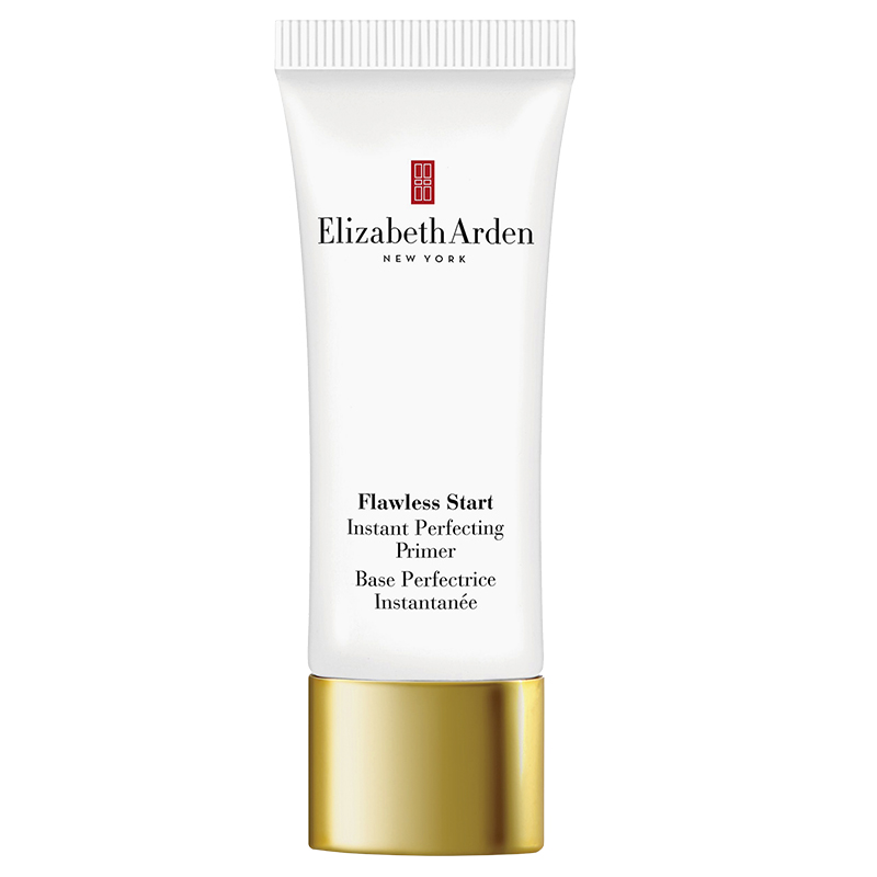 Elizabeth Arden Flawless Start Instant Perfecting Primer - 30ml