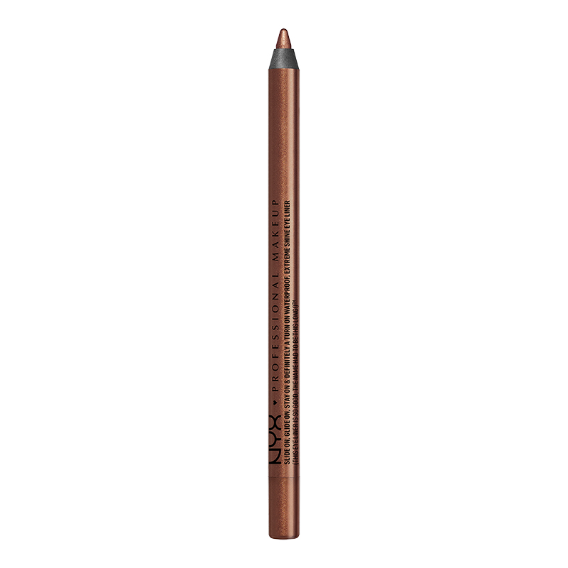NYX Professional Makeup Slide on Pencil - Golden Bronze