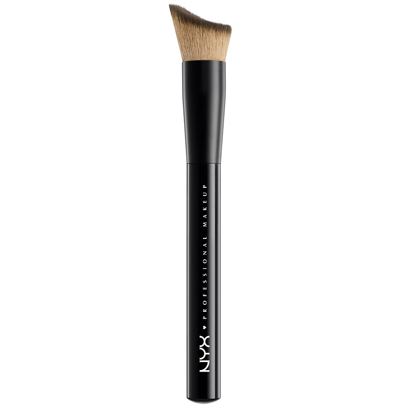 NYX Professional Makeup Total Control Drop Foundation Brush