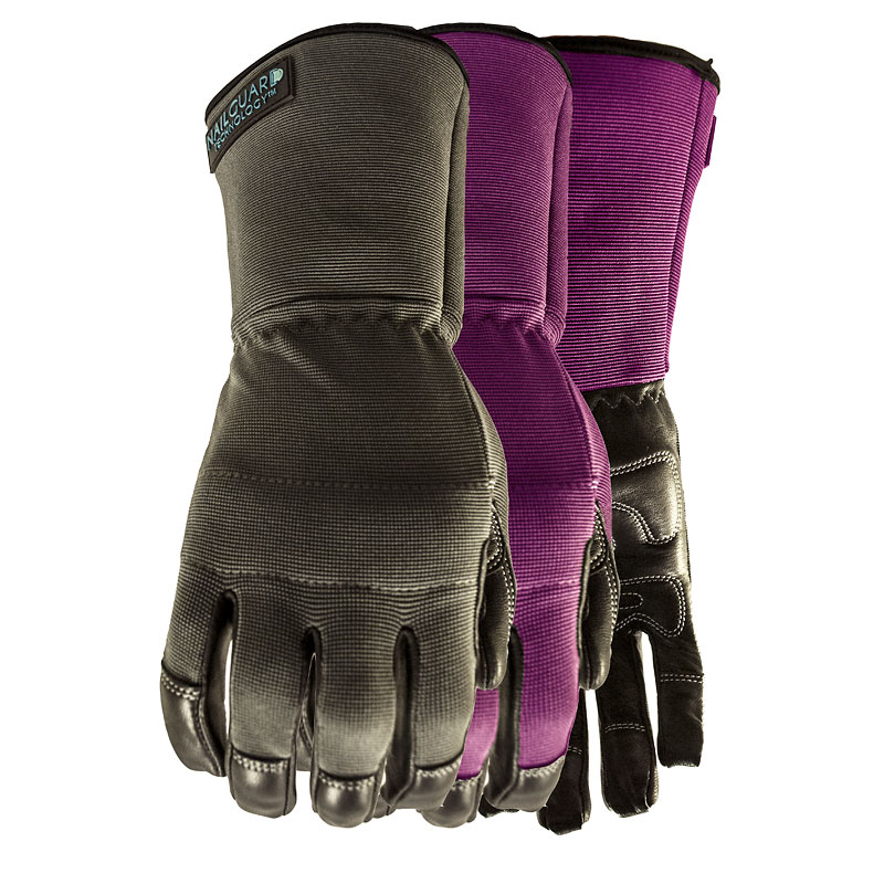 Watson 203 Perfect 10 Gloves - Assorted
