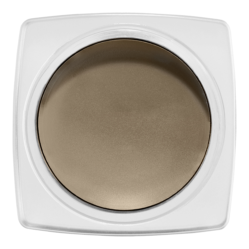 NYX Professional Makeup Tame & Frame Brow Pomade - Blonde
