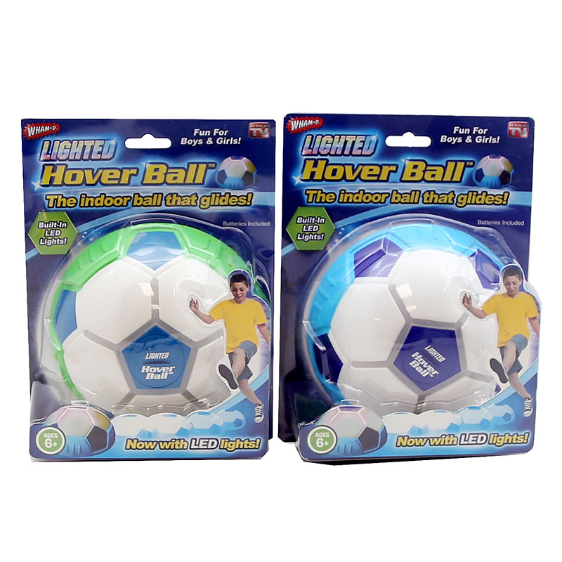 Hover Ball LED - Assorted