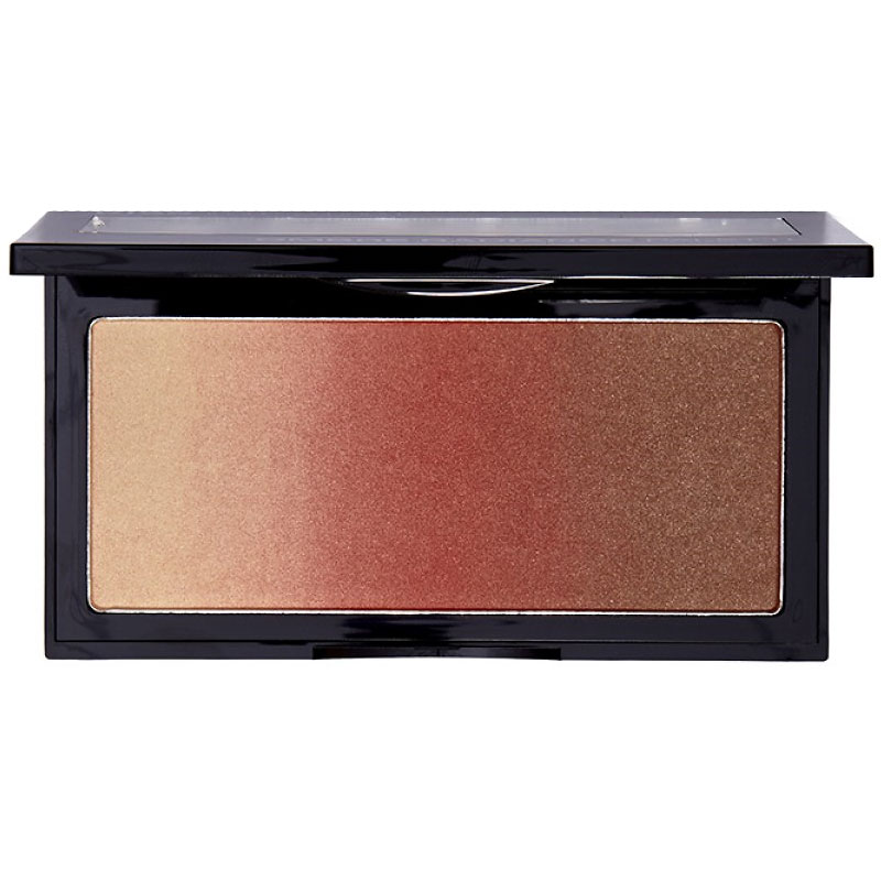 KISS NY Professional Ombre Radiance Palette
