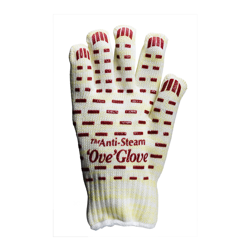 Ove Glove Anti-Steam - Right Hand
