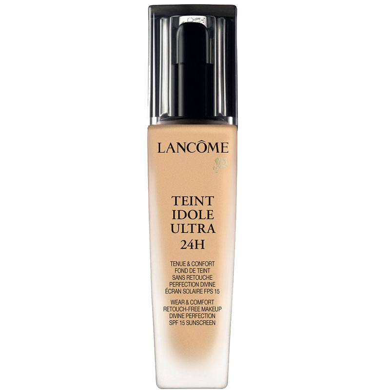 Lancome Teint Idole Ultra 24H - 320 Bisque W