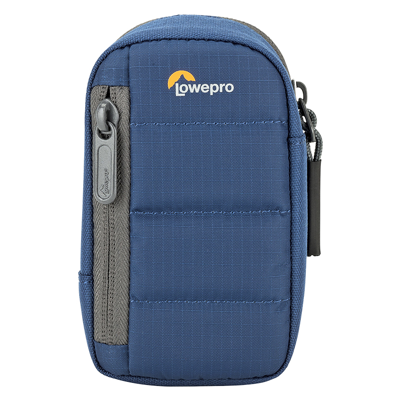 Lowepro Tahoe CS 20 - Blue - LP37062