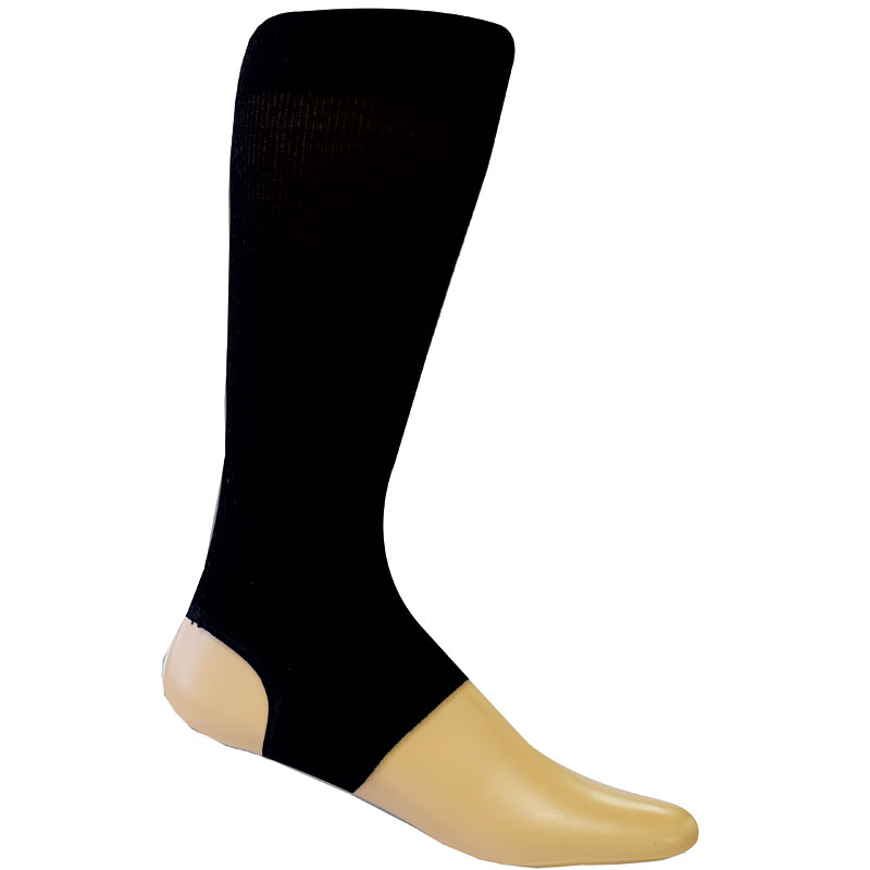 Dr. Segal's Women's Compression Sock
