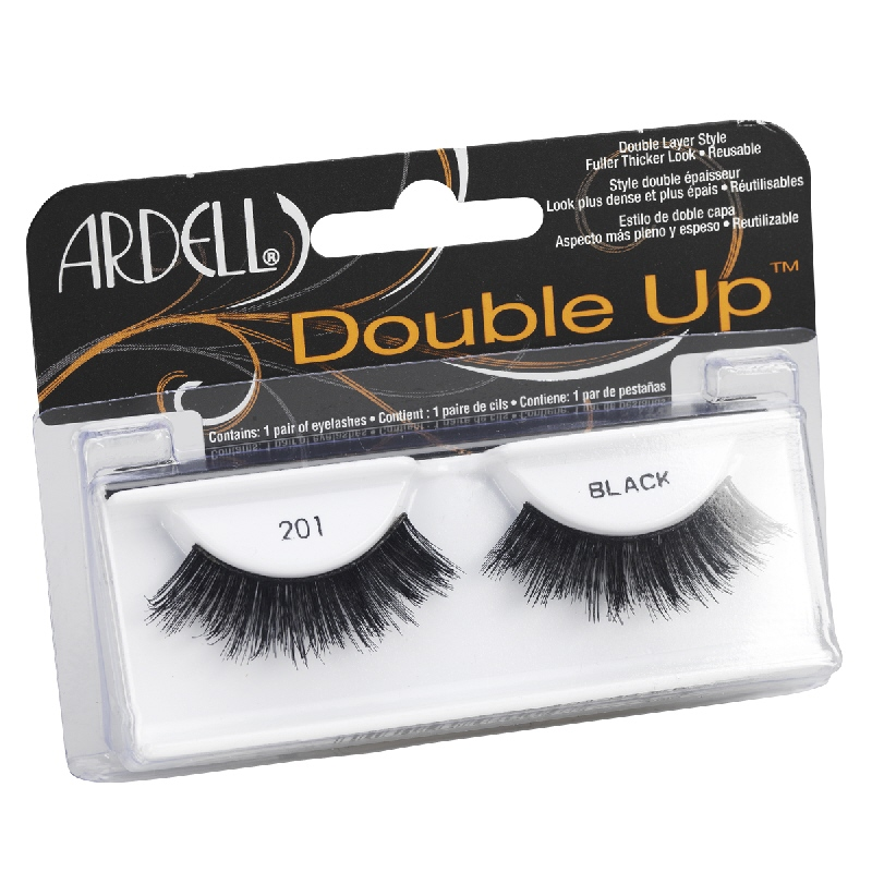 Ardell Double Up Lashes - 201