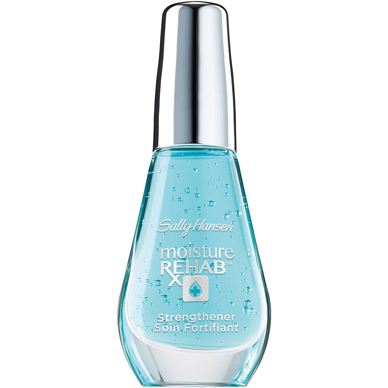 Sally Hansen Moisture Rehab Strengthener