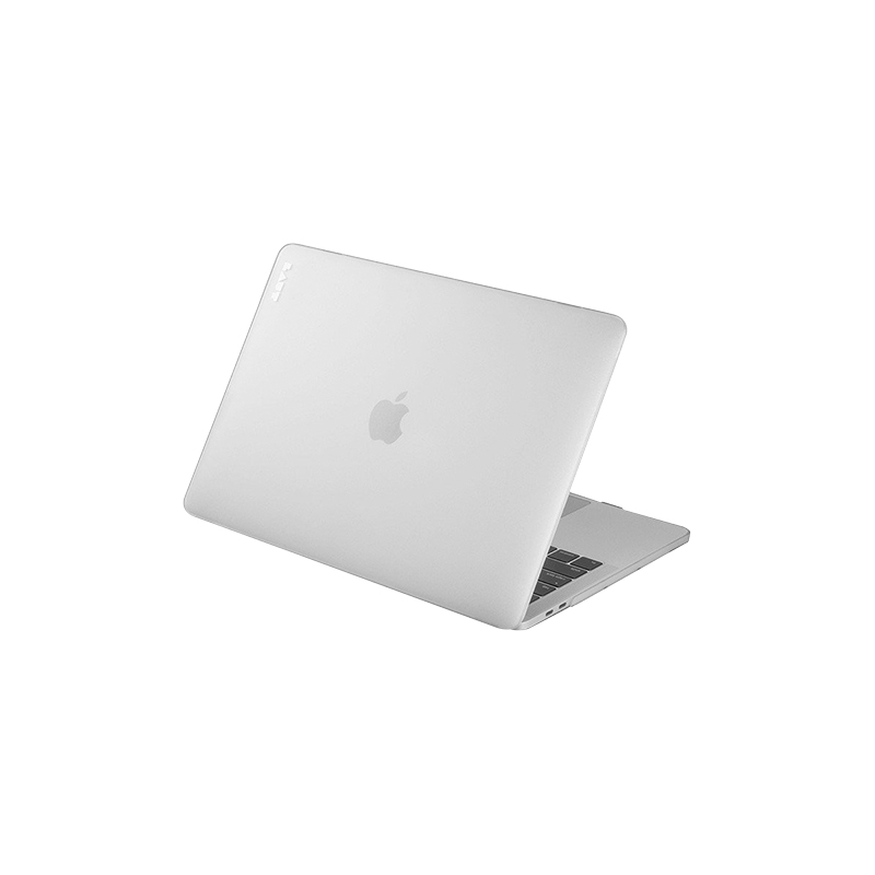 Laut Huex Shell - MacBook Pro 15 - Frost