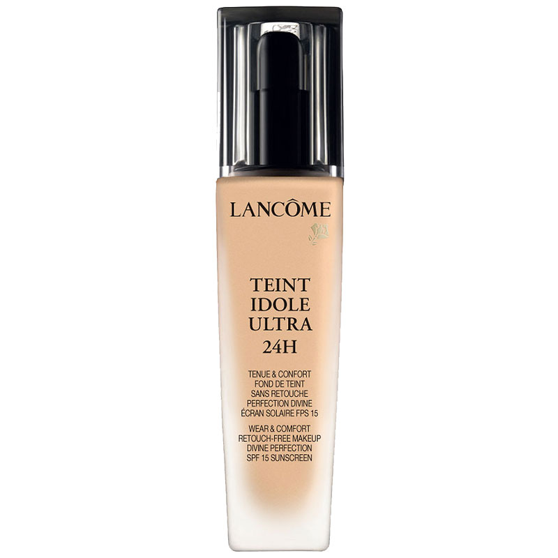 Lancome Teint Idole Ultra 24H - 250 Bisque W