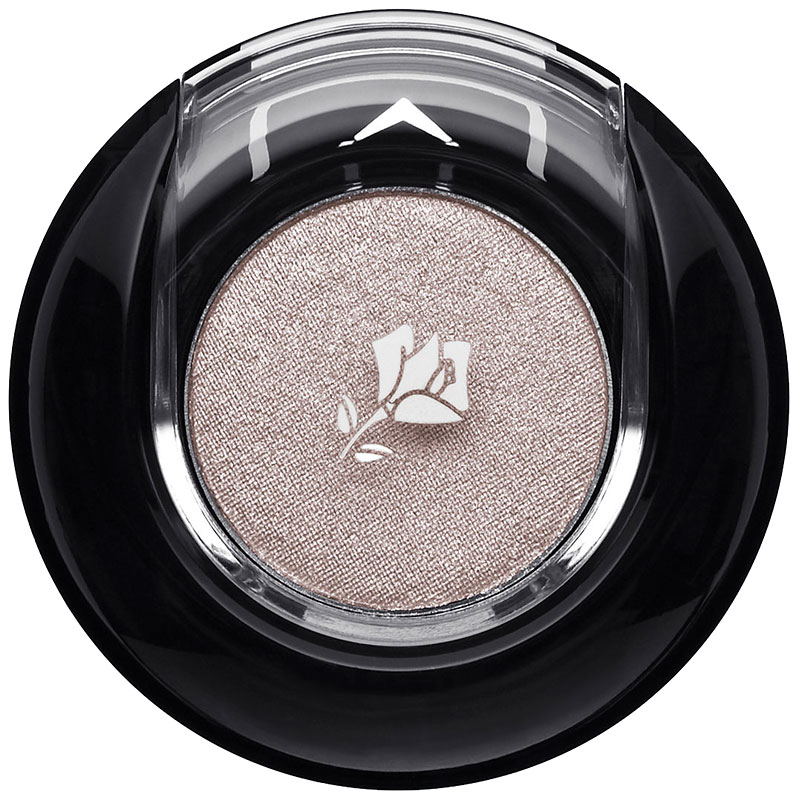 Lancome Color Design Sensational Effects Eye Shadow - Pose