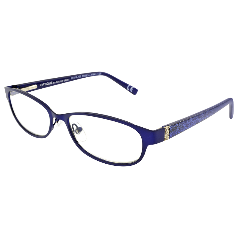 Foster Grant Isa Reading Glasses - 1.25