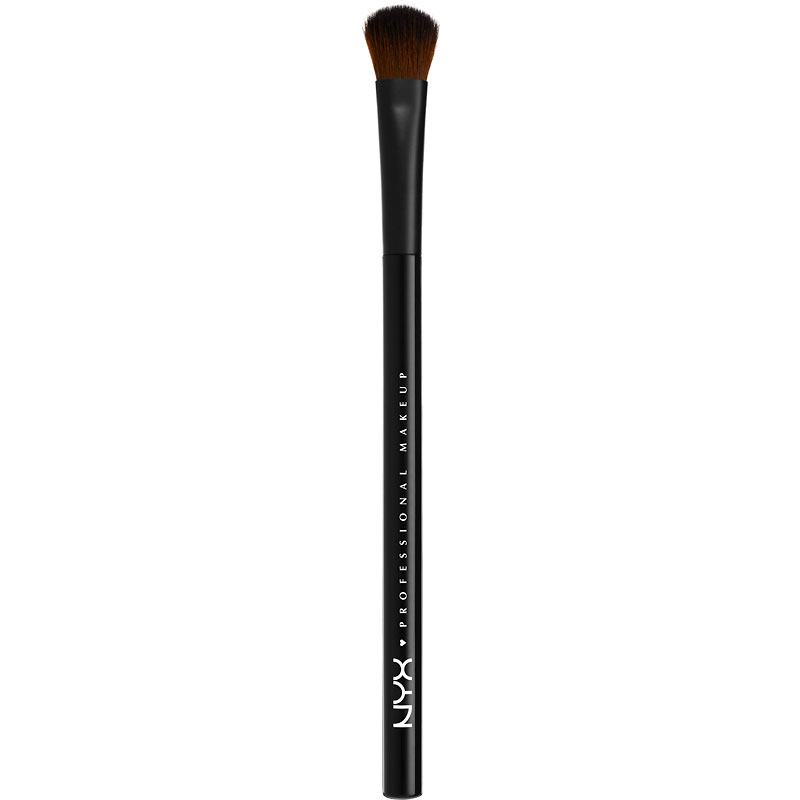 Pro All Over Shadow Brush by NYX Professional Makeup #3
