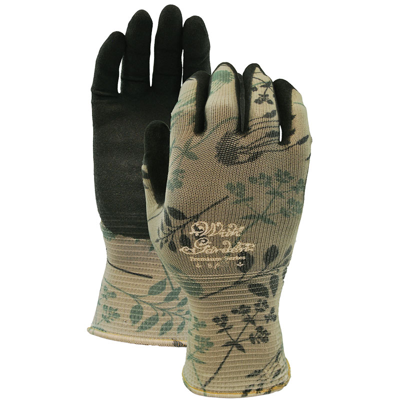 Watson Eden Gloves - Large - Assorted