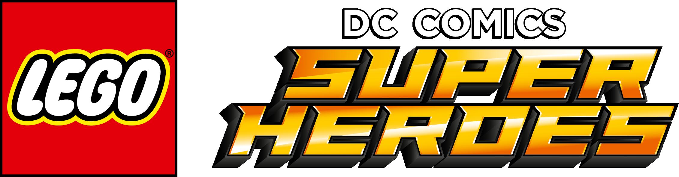 lego dc comics super heroes mighty micros supergirl vs brainiac