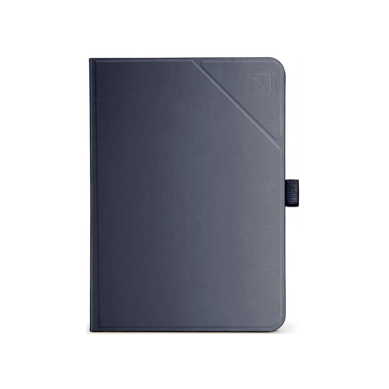 Tucano Minerale iPad Folio Case - iPad Pro 10.5 - Space Grey - IPD8AN-SG