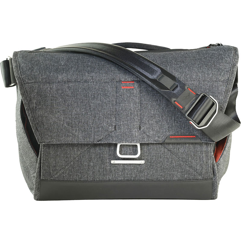 "Peak Design 15"" Everyday Messenger"