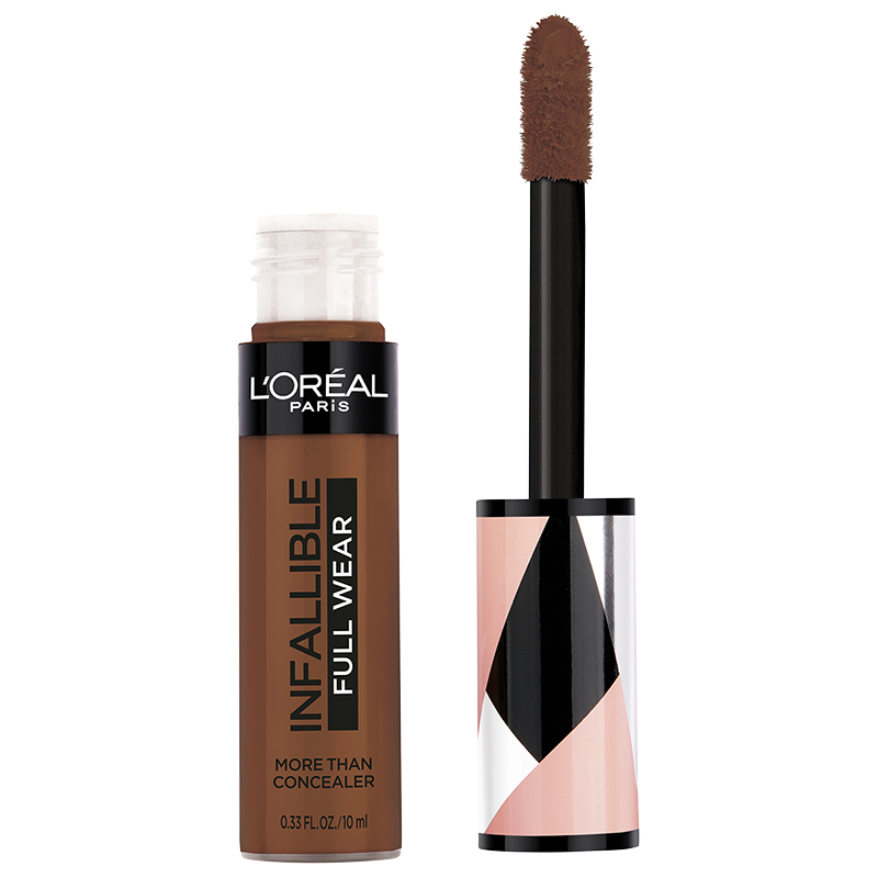 L'Oreal Infallible Full Wear Concealer - Espresso
